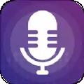 声音兼职平台