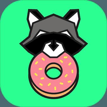 甜甜圈都市苹果版