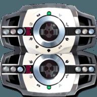 新十年decade腰带神主模拟器