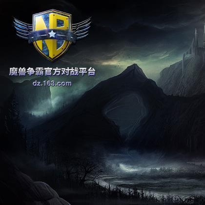 蜀汉之崛起4.9.5正式版