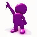 Dance Dozer苹果版