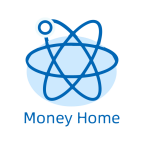 MoneyHome交易所
