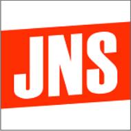 JNS汽車服務