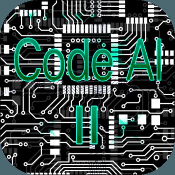 Code AI 2