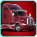 货运卡车模拟器2020