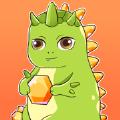 养群恐龙当宠物ios版