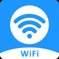 WiFi管家助手