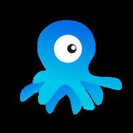 章魚云會議