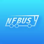 南豐城市公交