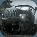 货车模拟器2020苹果版