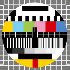 2020模拟电视台iOS版