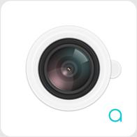 心爱相机滤镜相机aimera
