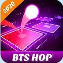 BTS Hop2020