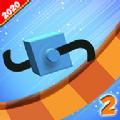 Draw Runner Race 2