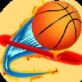 篮球明星队