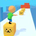 Cube Surfer苹果版
