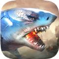 山海鲨iOS版