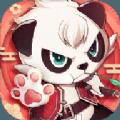 梦幻茜游v1.0
