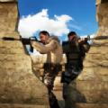 反恐突擊FPS槍戰