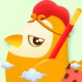 天天养鸡场