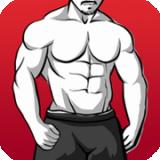 私人減肥健身教練