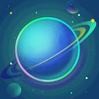 綠洲星球LZC