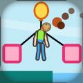 拯救燃燒的巴爾迪iOS版