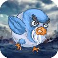 怪物轟炸iOS版