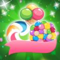 糖果世界消除iOS版
