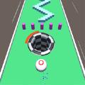 守護球球前行iOS版