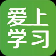 Android入門學習