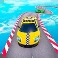 出租車3D
