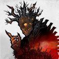 國王之血防御