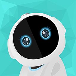 維拉智能機器人