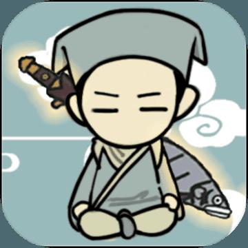 江個湖1.2.0破解版