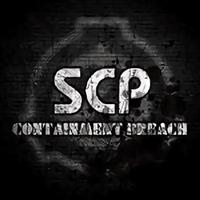 scp收容失效无敌版