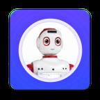 智能考勤機器人