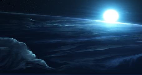 月之哀伤2