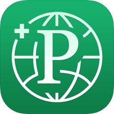 GreenPas