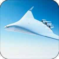 航空航天工程