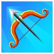 弓箭手传奇史诗战士