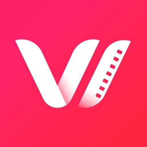 视频裁剪制作