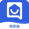 金智社区商家端v1.0.0