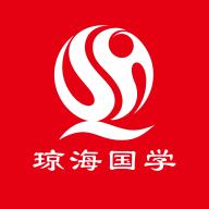 国学会商界联盟