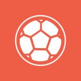 欧亚体育平台