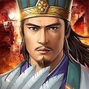 新守卫剑阁三国天下自修英雄传1.0.13