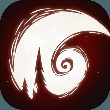 月圆之夜8职业破解版