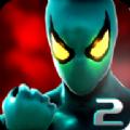 动力蜘蛛侠2无限金币版