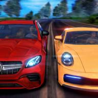 真实驾驶模拟2020无限金币版