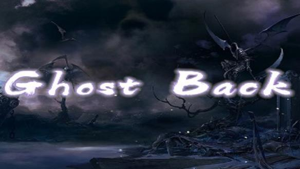 Ghost Back1